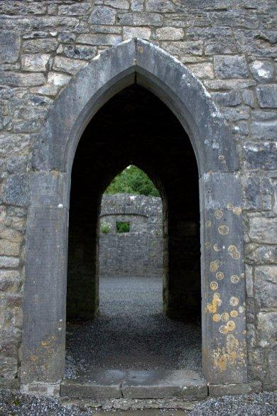 04-cong-church-mayo-ireland