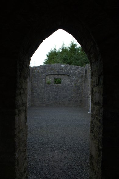 05-cong-church-mayo-ireland