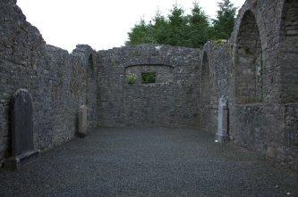 06-cong-church-mayo-ireland