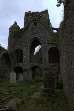 08-ballindoon-priory-sligo-ireland