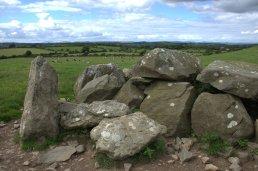 09-matthewstown-passage-tomb-waterford-ireland