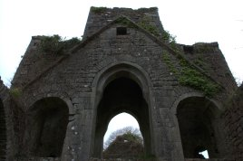 10-ballindoon-priory-sligo-ireland