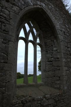 11-ballindoon-priory-sligo-ireland