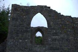 11-cong-church-mayo-ireland
