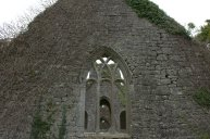 24-ballindoon-priory-sligo-ireland