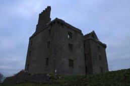 02-glinsk-castle-galway-ireland