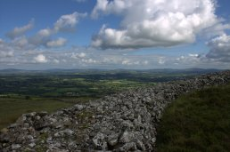 03-baltinglass-hill-wicklow-ireland