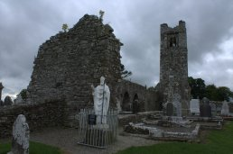 03-hill-of-slane-friary-meath-ireland