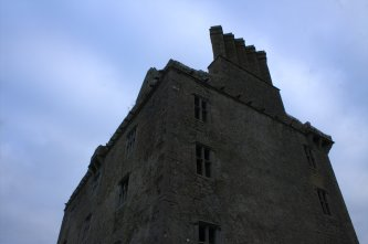 04-glinsk-castle-galway-ireland