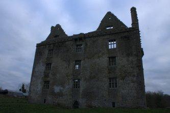 05-glinsk-castle-galway-ireland