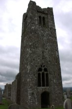 06-hill-of-slane-friary-meath-ireland