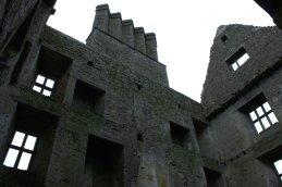 08-glinsk-castle-galway-ireland