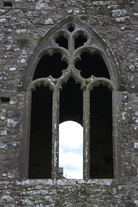 08-hill-of-slane-friary-meath-ireland