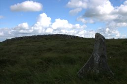 14-baltinglass-hill-wicklow-ireland