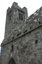14-hill-of-slane-friary-meath-ireland