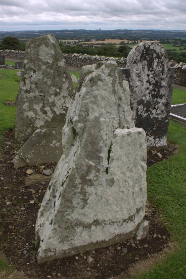 16-hill-of-slane-friary-meath-ireland