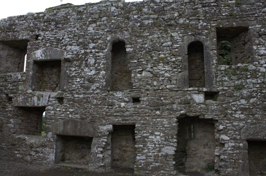28-hill-of-slane-friary-meath-ireland