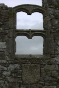 29-hill-of-slane-friary-meath-ireland