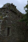 31-hill-of-slane-friary-meath-ireland