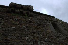 32-hill-of-slane-friary-meath-ireland