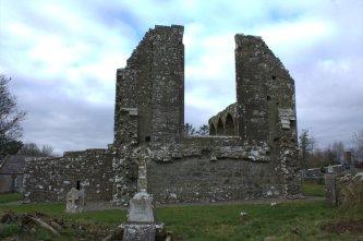 02-strade-abbey-mayo-ireland