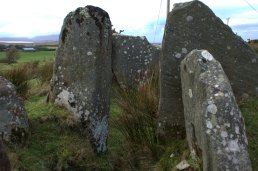 04-drumgollagh-court-tomb-mayo-ireland