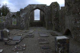 04-strade-abbey-mayo-ireland