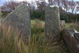 07-drumgollagh-court-tomb-mayo-ireland
