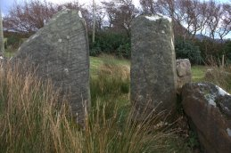 07-drumgollagh-court-tomb-mayo-ireland