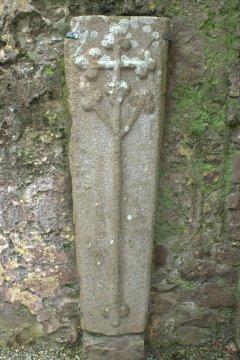 09-strade-abbey-mayo-ireland
