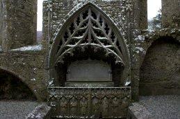 13-strade-abbey-mayo-ireland