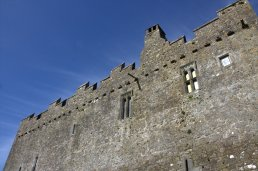 02-rock-of-cashel-tipperary-ireland