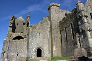 06-rock-of-cashel-tipperary-ireland
