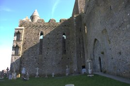 11-rock-of-cashel-tipperary-ireland