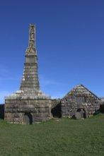 29-rock-of-cashel-tipperary-ireland