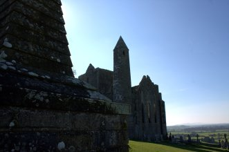 31-rock-of-cashel-tipperary-ireland