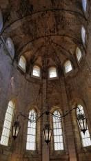 21. Carmo Convent, Lisbon, Portugal