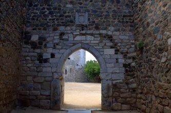 28. Beja Castle, Portugal