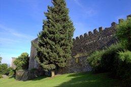42. Beja Castle, Portugal