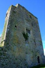 14. Grannagh Castle, Kilkenny, Ireland