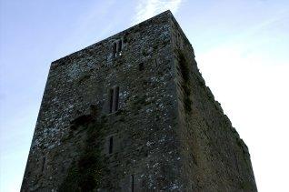 05. Conna Castle, Cork, Ireland