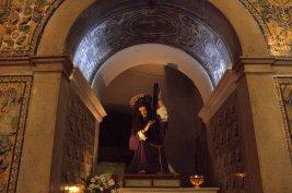 15. Church of Saint Roch, Lisbon, Portugal