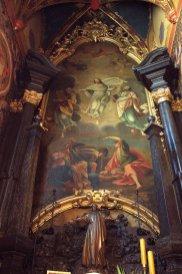 16. St Mary's Basilica, Krakow, Poland