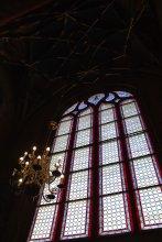 22. St Mary's Basilica, Krakow, Poland