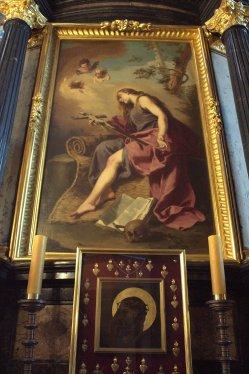 29. St Mary's Basilica, Krakow, Poland
