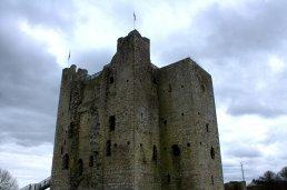 03. Trim Castle, Meath, Ireland