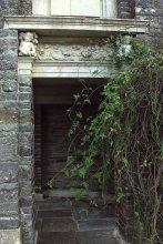 06. Heywood Demesne, Laois, Ireland