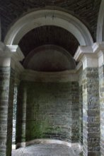07. Heywood Demesne, Laois, Ireland