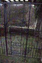 12. Heywood Demesne, Laois, Ireland