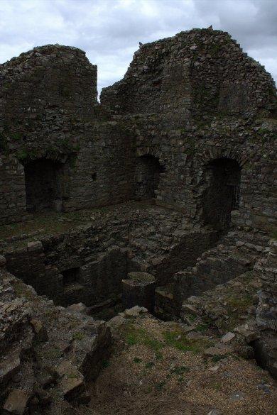 13. Trim Castle, Meath, Ireland